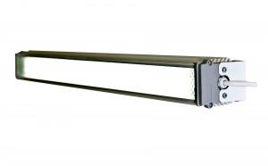 ЖКХ 36 IP 65