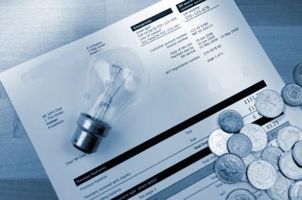 О цене энергосервисного контракта и возможности ее изменения