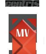 MV иконка